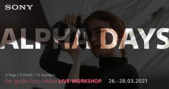 Alpha-Days_1400x740-Foto-text