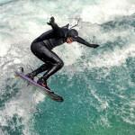 Bild 54 - Kottmann - Surfer - 52 Sterne - MW 3,71