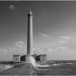 Leuchtturm Gatteville