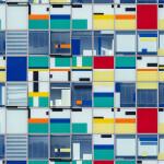 Platz 1 - Peter Ramge - Windows