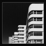 Lutz Mager - Shell Haus