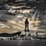 Willi Messer - Leuchtturm