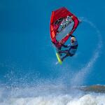 Peter Ramge - Mercedes Surfcup